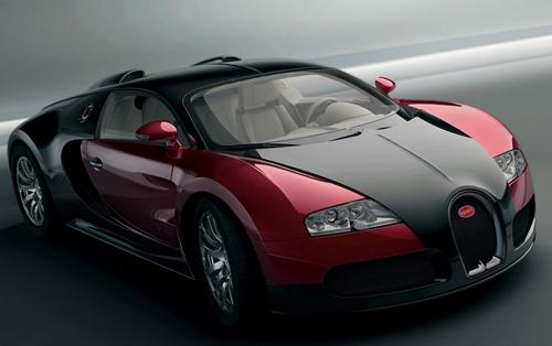 世界上最贵的车悍马_世界最贵的沙滩车庞巴迪