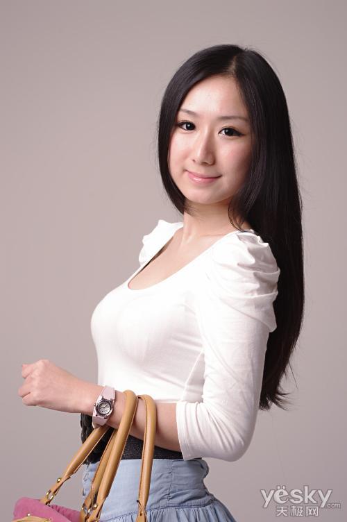 了解白平衡妙用色温 - xinxin4.20 - ╇ミ-贞缘γ的博客