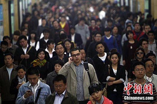 人口最多的国家_人口过亿的国家