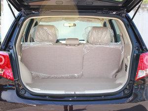市 2012款海马骑士有现车 老款最高优惠1万高清图片